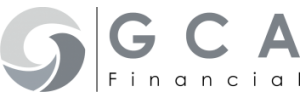 GCA Financial